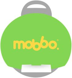 Introducing The Mobbo   Electric Unicycle  YOU HAVE TO SEE THIS!
