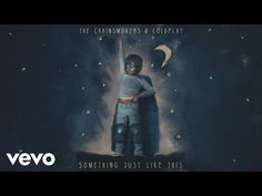 Lirik Lagu Something Just Like This - The Chainsmokers & Coldplay dan Terjemahan - Asik Lirik
