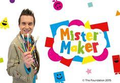 Mistermaker-mob