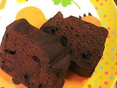 おから蒸しパン革命!!もはやチョコケーキの画像 Japanese Food, Summer Recipes, Buffet, Food And Drink, Keto, Sweets, Healthy Recipes, Snacks, Cooking
