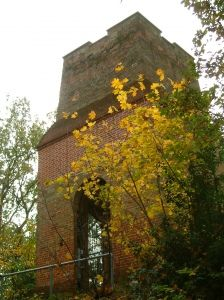 Camberley Obelisk