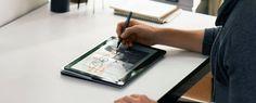 Sony alerta: usar o VAIO Fit 11A pode provocar incêndios | Office Cyber - Soluções em Mídias Digitais.