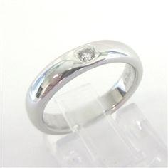 Wedding Ring Bands, Band Rings, Tiffany, Engagement Rings, Diamond, Jewelry, Jewellery Making, Wedding Rings, Jewerly