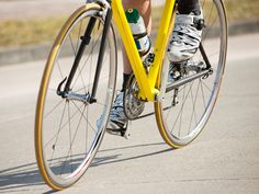 4 Offseason Cycling Tips
