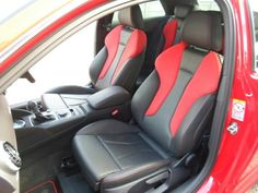 2015 AUDI quattro autoR for sale Used Audi, Pretoria, Used Cars, Cars For Sale, Car Seats, Doors, Author, Cars For Sell, Doorway