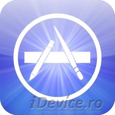 App Store a implinit 6 ani
