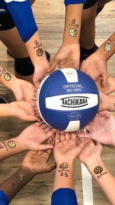 Volleyball Tattoos, Volleyball Poses, Volleyball Skills, Volleyball Practice, Volleyball Workouts, Coaching Volleyball, Volleyball Outfits, Volleyball Senior Gifts, Volleyball Setter