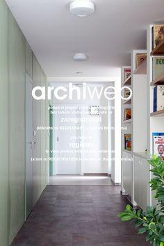 archiweb.cz - Rodinný dům ve Svojeticích