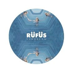 We Are Ugly But We Have The Music – Rüfüs