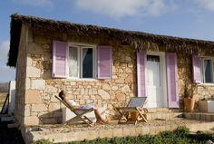 Boavista Luxury Cape Verde, Boavista island Spinguera