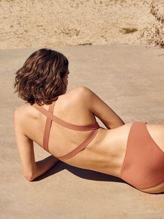 Summer Edit - Women - COS IT