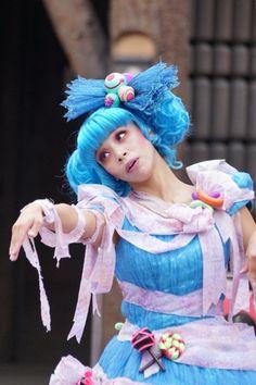イメージ 4 Carnival Festival, Disney Shows, Disneyland Park, Costume Collection, Dancers, Monsters, Harajuku, Poses, Costumes