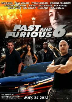 fast and furious 6 full movie online free viooz