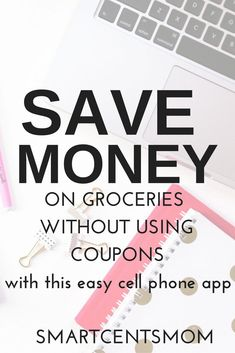 ibotta hacks tips / ibotta hacks & ibotta hacks tips & ibotta hacks coupon lady & ibotta hacks saving money Save Money On Groceries, Ways To Save Money, Money Tips, Money Saving Tips, How To Make Money, Cell Phone App, Budgeting Tips, Money Matters, Finance Tips