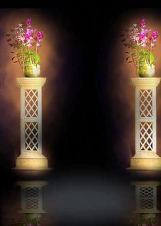 backgrounds for photoshop - Pesquisa Googggg le Wedding Photo Background, Studio Background Images, Flower Background Wallpaper, Photo Background Images, Background Images Wallpapers, Photo Backgrounds, Canvas Background, Photoshop Images, Photoshop Actions