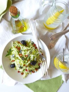 salade_courgette_CSC1