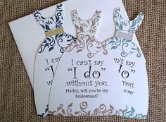 Hey, I found this really awesome Etsy listing at https://www.etsy.com/listing/231194358/asking-bridesmaids-will-you-be-my