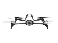 Parrot Bebop 2 FPV Drone - Medium-sized Combo - ARF/RTF/PNP - Multirotor & Accessories