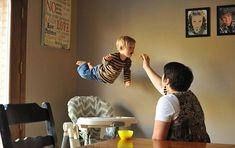 Vader brengt hartverwarmende ode aan zoontje met syndroom va... - Het Nieuwsblad: http://www.nieuwsblad.be/cnt/dmf20150421_01641178