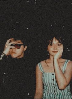 Best Friends Aesthetic, Aesthetic People, Couple Aesthetic, Freaky Relationship, Relationship Goals Pictures, Boy And Girl Best Friends, Cute Friends, Cute Couples Goals, Couple Goals