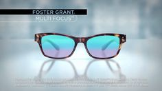 5ef82986bdb 15 Best Multi-focus by Foster Grant images