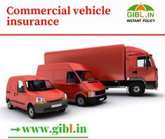 Heavy vehicles can cause more damage if they are involved in an accident and sometimes require special insurance coverage. If your company's vehicle requires higher limits of liability, it is likely that a commercial vehicle insurance policy is required. Commercial Vehicle Insurance, Car Insurance, Best Commercials, Vehicles, Car, Vehicle, Tools