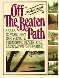 a path worth exploring essay