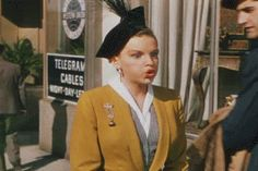 Image result for judy garland gif