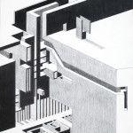 Subterranea-Rick Gooding