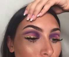 eyes makeup ideas makeup ideas for halloween makeup ideas for halloween costume makeup ideas witch makeup ideas clown makeup ideas makeup ideas cute makeup ideas Makeup On Fleek, Flawless Makeup, Cute Makeup, Glam Makeup, Gorgeous Makeup, Pretty Makeup, Skin Makeup, Makeup Inspo, Beauty Makeup