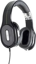 [$219.99 save 46%] PSB SPEAKERS  Noise Cancelling High Performance Over-Ear Headphones  Black http://www.lavahotdeals.com/ca/cheap/psb-speakers-noise-cancelling-high-performance-ear-headphones/192259?utm_source=pinterest&utm_medium=rss&utm_campaign=at_lavahotdeals