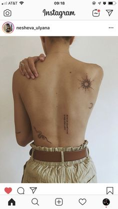 Dainty Tattoos, Dope Tattoos, Baby Tattoos, Little Tattoos, Pretty Tattoos, Mini Tattoos, Body Art Tattoos, Small Tattoos, Tatoos