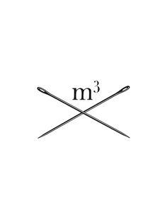 M #alphabet #type