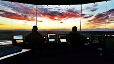 Airways NZ Software To Select US Controllers via @aeroaustralia