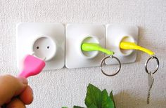creative-key-holder-16-1