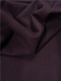 beau  tissu coton sergé jean imprimé stretch 50x140 cm