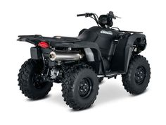 New 2017 Suzuki KingQuad 750AXi Power steering Special E ATVs For Sale in Florida. 2017 Suzuki KingQuad 750AXi Power steering Special Edition, 2017 Suzuki KingQuad 750AXi Power steering Special Edition <p>In 1983, Suzuki introduced the world's first 4-wheel ATV. Today, Suzuki ATVs are everywhere. From the most remote areas to the most everyday tasks, you'll find the KingQuad powering a rider onward. Across the board, our KingQuad lineup is a dominating group of ATVs.</p><p>Taking advantage…