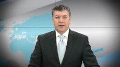 Δείτε απόψε στο κεντρικό δελτίο ειδήσεων του ΙΟΝΙΑΝ στις 9 μμ με τον Τάσο Θεοδόση