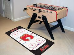 Go for the goal with the Florida Panthers Hockey Rink Runner Rug. Show your team spirit by adding this great looking, quality hockey runner rug to your home or office. The Florida Panthers area rug is Chromojet printed, allowing for unique, full . Carpet Tiles, Rugs On Carpet, Buy Carpet, Cheap Carpet, Carpets, Stair Carpet, Carpet Runner, Rug Runner, Entry Mats