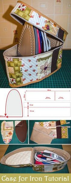 Incredibly simple but so effective sewing hacks! They will help making your sewing projects easy and quick. Small Sewing Projects, Sewing Projects For Beginners, Sewing Hacks, Sewing Tutorials, Sewing Crafts, Sewing Patterns, Sewing Tips, Sewing Box, Free Sewing