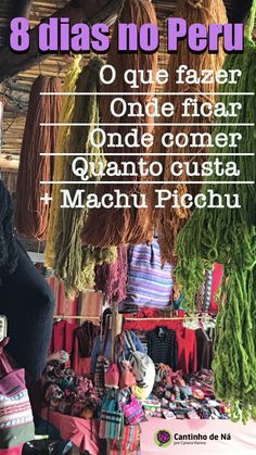 Machu Picchu, Chile, Trips, Places To Go, Travel, Travel Guide, Travel Tips, Wanderlust, Arequipa