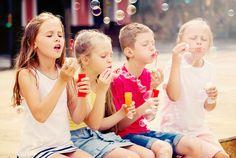 #Keimbelastung: Nachfüllflüssigkeit für #Seifenblasen von #TEDi