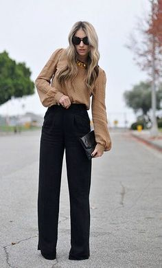 Work attire ideas for Fashion outfits Work Outfits Office Outfits Fall Fashion 2019 Winter Outfits 2019 Pants Outfits 2019 Crop Top Outfits 2019 Summer Fashion 2019 Casual Work Outfits, Winter Outfits For Work, Summer Fashion Outfits, Womens Fashion For Work, Mode Outfits, Work Casual, Winter Office Outfit, Work Attire For Women, Winter Work Clothes