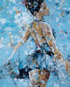 Dorus Brekelmans – Ballet