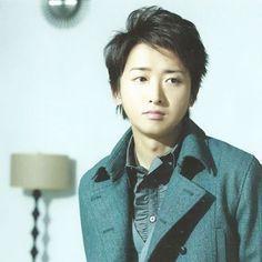 かわいい… 何でそんなにかわいいの #嵐#大野智#大野#智#かわいい#可愛い#arashi#ohnosatoshi…
