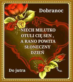 Good Night All, Humor, Facebook, Christmas, Messages, Night, Polish, Poland, Good Night