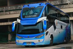 Motor Casa, Bus Games, Bus System, Luxury Bus, Bus House, Bus Coach, Mode Of Transport, Busses, Sexy Cars