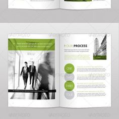 sales catalog template - 1000 images about brochures on pinterest brochure