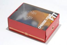 shoes packaging - Google 검색