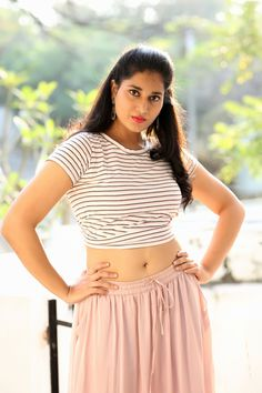 South Indian model Akhila Ram hot navel photo #akhilaram #navel #actressnavel #indiannavel #stripedtop South Indian Actress Navel Photos Photograph SOUTH INDIAN ACTRESS NAVEL PHOTOS PHOTOGRAPH |  #FASHION #EDUCRATSWEB | In this article, you can see photos & images. Moreover, you can see new wallpapers, pics, images, and pictures for free download. On top of that, you can see other  pictures & photos for download. For more images visit my website and download photos.